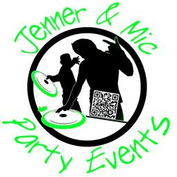 Jenner-og-mic-Logo-Copy