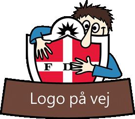 K19sVenner-logo-er-på-vej-logo