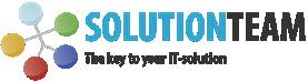 SOLUTIONTEAM-logo