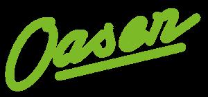 logo-oasen-final-300x141