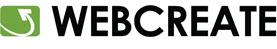 webcreate-logo